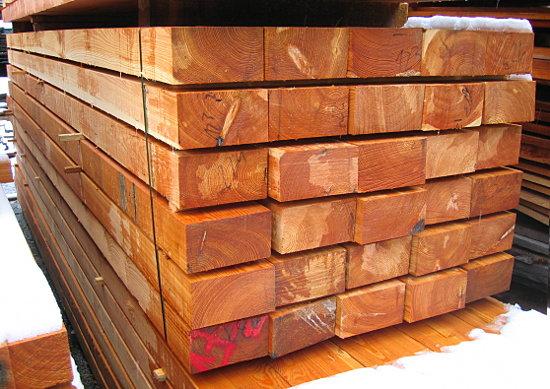 Holzhandel Grottewitz Grimma