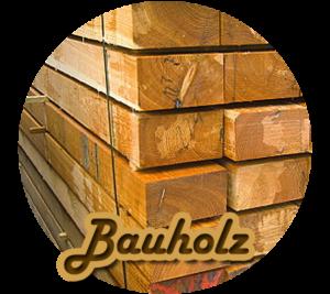Bauholz - Holzhandel Grottewitz
